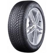 Bridgestone Blizzak LM 005 255/60R18 112V XL M+S
