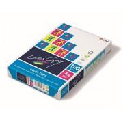 Hartie Color Copy A3,100g,500coli/top