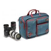 National Geographic AU torba za fotografsku opremu 3-Way Backpack E61PNGAU5310