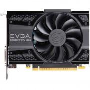 Placa video EVGA nVidia GeForce GTX 1050 Gaming 2GB DDR5 128bit