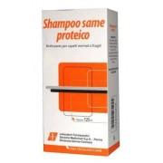 Savoma Medicinali SPA Same Shampoo Proteico 125 Ml