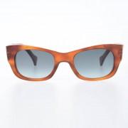 Saturnino Eyewear Occhiali Satu Da Sole Primavera-Estate Art. 85739