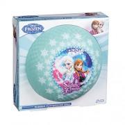 """Franklin Sports Disney Frozen 8.5"""" Playground Ball - Elsa/Anna"""
