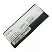 Acumulator Alcatel One Touch Pixi 4 4-inch Original SWAP