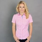 Femei cămașă 6646