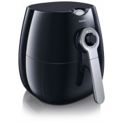 Philips Viva Collection Airfryer HD9229/20