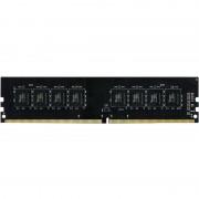 Memorie TeamGroup Elite 4GB DDR4 2400MHz CL16 1.2V