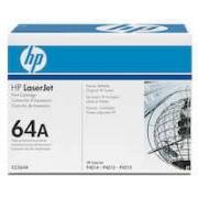 HP Toner HP CC364A 10k svart