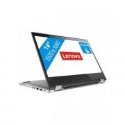 Laptop Lenovo reThink notebook YOGA 520-14IKB 4415U 4GB 128M2 FHD MT F B C W10 LEN-R80X800LEMB-S