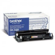Brother DR-3200 Drum unit for HL-5340/50/80, DCP-8070/8085, MFC-8370/8380/8880 serie - DR3200