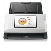 Plustek Skaner eScan A150