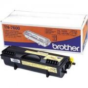 Тонер касета за Brother HL 1650/1670 (TN7600YJ1)