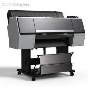 """Epson SureColor SC-P7000 24"""" Large Format Printer"""