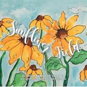 Sunflower Field, Paperback/Bridget Holder
