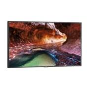 "NEC Display V404 101.6 cm (40"") LCD Digital Signage Display"