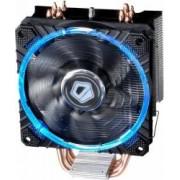 Cooler procesor ID-Cooling SE-214C-B