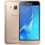 Samsung Galaxy J3 Duos (2016) 8GB Oro, Libre C