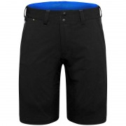 Elevenate Men's Versatility Shorts Svart