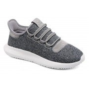 Sneakers Tubular Shadow W by Adidas Originals