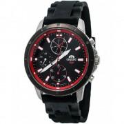 Orient FUY03003B0 мъжки часовник