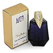 Alien By Thierry Mugler For Women. Eau De Parfum Miniature 0.20 Oz.