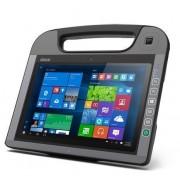 """GETAC TABLET RX10-EXT M-5Y71 10""""/8/256GB W10 RF4OZDGB5H7D GETAC"""