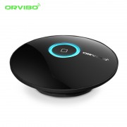 Telecomanda smart Hub Allone Pro Orvibo