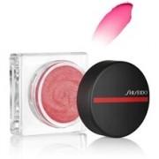 Shiseido Minimalist WhippedPowder Blush 5 gram No. 001