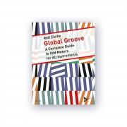 Advance Music Global Groove