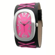 EOS New York VOODOO Watch Pink 33L