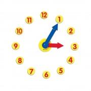 Set de activitati cu ceas