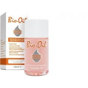 Chefaro Pharma Italia Srl Bio Oil Olio Dermat 60ml Promo