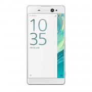 Sony Xperia XA Ultra 16 Gb Blanco Libre