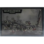 Warhammer 40.000 - Termagantenrotte der Tyraniden