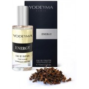 Mini Yodeyma Energy 15ml