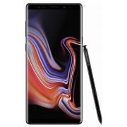 Samsung Galaxy Note 9, черен