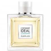 Guerlain L'homme Ideal Cologne Apă De Colonie 100 Ml