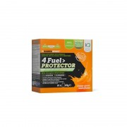 Named Sport Named 4 Fuel Protector Post-Workout 14 bustine X 8.5 gr KyowaQuality
