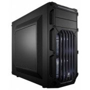 Carcasa Corsair Carbide Series SPEC-03 White LED Gaming ATX Mid-Tower fara sursa