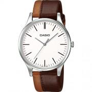 Casio MTP-E133L-5EEF Мъжки Часовник
