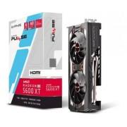 Sapphire RX 5600 XT Pulse 6GB