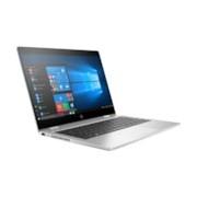 """HP EliteBook x360 830 G6 33.8 cm (13.3"""") Touchscreen 2 in 1 Notebook - 1920 x 1080 - Core i7 i7-8665U - 16 GB RAM - 512 GB SSD"""