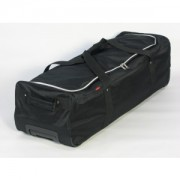 Citroën DS5 HYbrid4 2012-present 5d Car-Bags Travel Bags