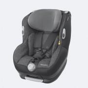 Bebe Confort Cadeira auto Grupo 0+1 OpalPreto- TAMANHO ÚNICO