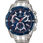 Casio EFR-559TR-2AER Мъжки Часовник