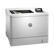 LASERJET ENTERPRISE M553N , IMPRIMANTA LASER HP COLOR