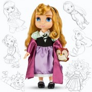 Disney Princess Animators Collection Doll Figure Aurora(16 Inch)