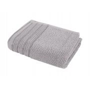 Alsten Ręcznik