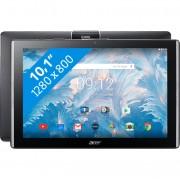 Acer Iconia One 10 B3-A40 16 GB Zwart