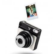 Fujifilm instax SQUARE SQ6 - Sofortbildkamera - Perlweiss